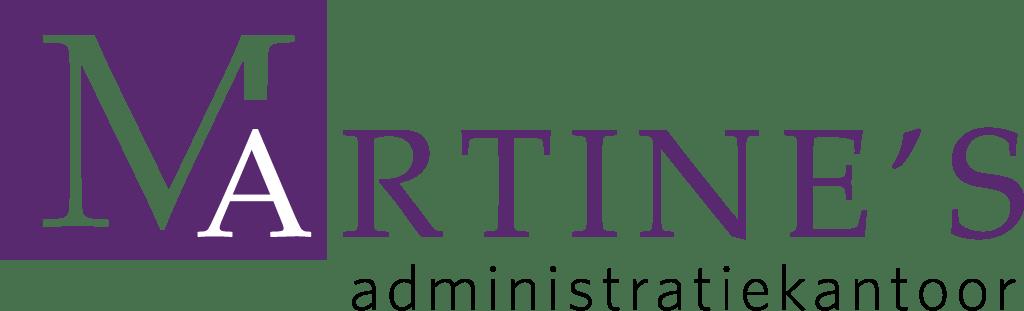 Martine's Administratiekantoor